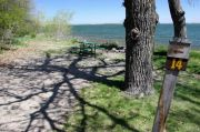 Photo: 014, Marble Beach Campground