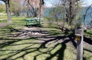 Photo: 032, Marble Beach Campground