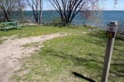 Photo: 034, Marble Beach Campground