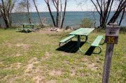 Photo: 035, Marble Beach Campground