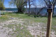 Photo: 036, Marble Beach Campground