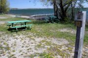 Photo: 037, Marble Beach Campground