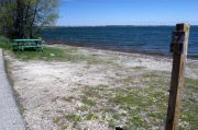 Photo: 040, Marble Beach Campground