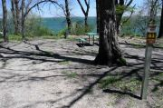 Photo: 063, Marble Beach Campground