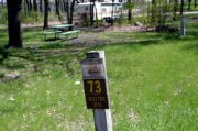 Photo: 073, Marble Beach Campground