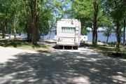 Photo: 23, Black Hawk Campground