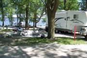 Photo: 24, Black Hawk Campground