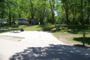 Photo: 32, Black Hawk Campground